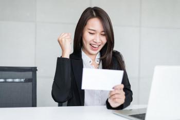 Daftar Lengkap Gaji Tertinggi Pekerja di Indonesia