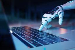 23 Juta Pekerjaan di RI akan Digantikan Robot, Tapi 10 Ini Susah Tergantikan