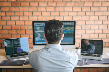 Cepatnya RUU Keamanan dan Ketahanan Siber Diproses DPR