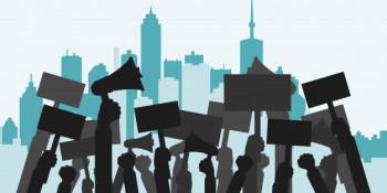 Usia Remaja Masih Rentan, Ini Alasan Pelajar Sebaiknya Tak Ikut Demonstrasi