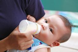 Bayi Gendut dan Lucu, Orang Tua Malah Diminta Waspada