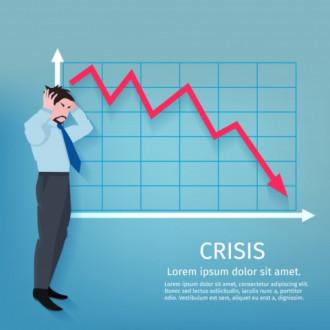 Resesi Ekonomi Diramalkan Kian Dekat, Deretan Pekerjaan ini Tak Terpengaruh