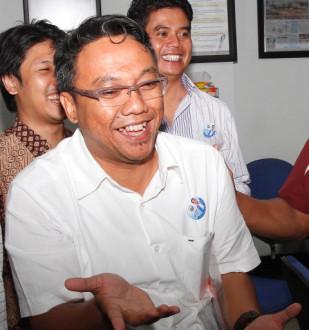 Bambang Gage (solopos)