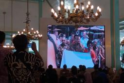 Mengenal Kain Batik Termahal, Harganya Bisa Mencapai Rp100 Juta