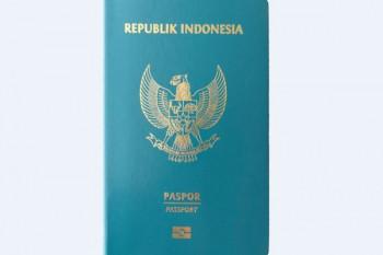 RI Posisi ke-73, Ini Sejumlah Hal yang Memengaruhi Kekuatan Paspor