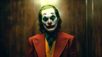 """Tak Bisa Tidur Setelah Nonton """"Joker"""", Ini Cara Mengusir Dampak Film Horor"""