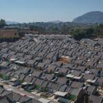 Bagaimana Cara Mendapatkan Rumah Subsidi DP 0 Persen?