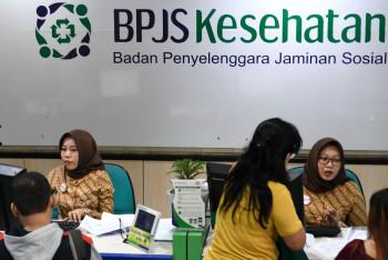 Sanksi bagi Penunggak BPJS Menanti, Konsumsi Rokok dan Pulsa Paling Boros