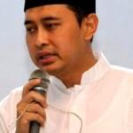 Novi Rahman Hidhayat