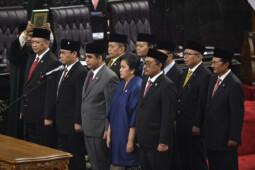 Mengenal Lestari Moerdijat, Penyintas Kanker yang Jadi Wakil Ketua MPR