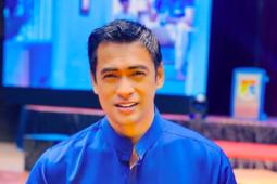 Astronaut Malaysia Bersumpah Bumi Itu Bulat, Ini Deretan Astronaut Muslim