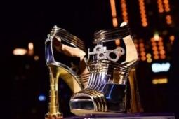 Status Sosial hingga Gaya Hidup di Balik Barang Fashion Bernilai Miliaran Rupiah