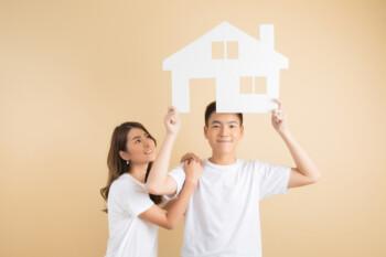 Ingin Kredit Rumah, Coba 4 Tips Cicilan KPR