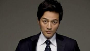 Kim Sung Min (istimewa)
