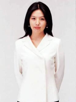 Lee Eun Jo meninggal pada 22 Ferbruari 2005 (soompi)