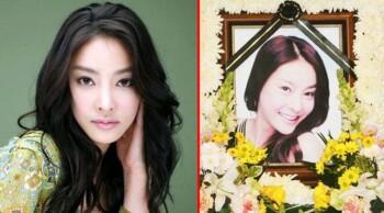 Jang Ja Yeon (newseen)