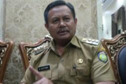 Bupati Supendi Ditangkap KPK, Ini Potret Kabupaten Indramayu