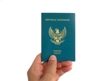 Mau Bikin Paspor Di Masa Pandemi? Begini Caranya