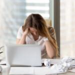 Misteri Meninggalnya Pegawai Facebook dan Tingkat Stres Beragam Pekerjaan