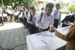 Pahami 7 Alur Pendaftaran Tes CPNS