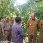 Kontroversi Viktor Laiskodat yang Disebut akan Jadi Menteri Jokowi