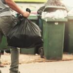 Bagaimana Cara Tepat Menghemat Sampah?
