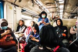 Kisah Pramekers dan Sepenggal Harapan KRL Solo-Jogja