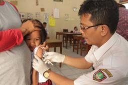 PR Besar Menteri Kesehatan Baru Pilihan Jokowi