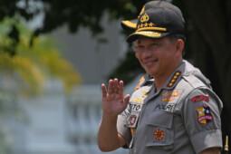 Fakta Tito Karnavian, Kapolri Termuda sampai Jadi Calon Menteri