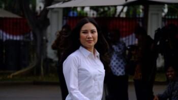 Anak Penjual Ayam hingga Anak Konglomerat dalam Deretan Wakil Menteri