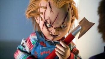 Jenazah Ditemukan Bersama Boneka, Ini Kisah 5 Boneka Paling Menyeramkan