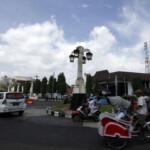 Daftar Lokasi Pembantaian yang Libatkan PKI di Solo, Adakah yang Tahu?