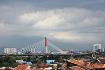 Jembatan Pasupati (wikipedia)
