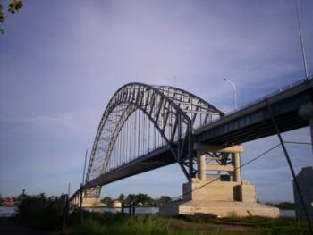 Jembatan Rumpiang (wikipedia)