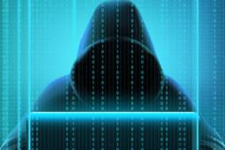 Contact Tracing Covid-19 Bakal Jadi Target Serangan Siber di 2021