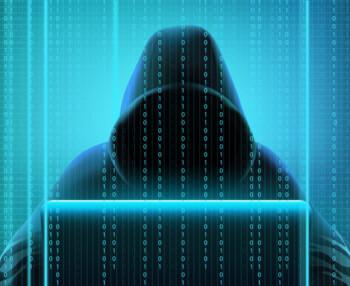 Waduh! Ancaman Serangan Siber ke UMKM Naik 51 Persen