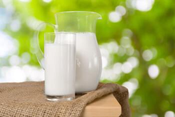Alasan Susu Skim Jadi Minuman Tersehat di Dunia