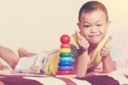 Mengenal Dua Cara Diagnosis Sindrom Down