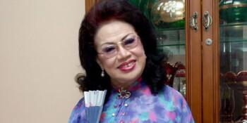 Ida Kusuma.