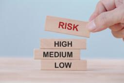 Mengenal 5 Macam Investasi Keuangan Beserta Keuntungan dan Risikonya
