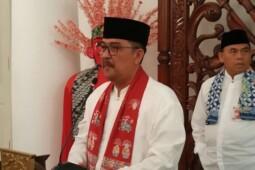 Deretan Pejabat DKI Jakarta Mundur, Era Jokowi-Ahok sampai Anies