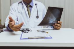 Miris, Hanya Ada 4 Dokter Spesialis di Provinsi Ini