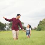 Ada Peringatan Hari Ibu di Balik Munculnya Hari Ayah Nasional