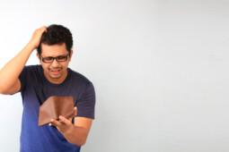 5 Cara Menagih Utang ke Teman Tanpa Pakai Musuhan