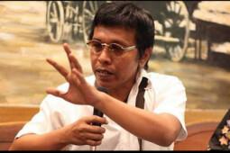 Mengintip Harta 5 Mantan Aktivis yang Jadi Anggota DPR