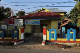 Mengenal Respen Tubu, Penerima Dana Desa Tertinggi