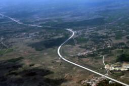Potret Ruas Jalan Tol Terpanjang dan Terpendek di Indonesia