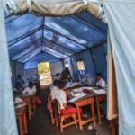 Nadiem Kawal Anggaran Pendidikan Rp508 Triliun, Ini Perinciannya