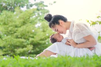 Bisa Dilakukan Sendiri, Begini Tes Pendengaran Bayi Baru Lahir