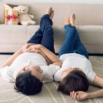 Kontrasepsi Ini Jadi Favorit Suami-Istri Setelah Punya Anak